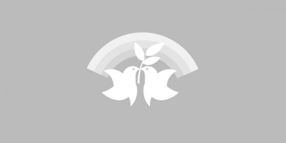 10.23 第25回地方×国政策研究会